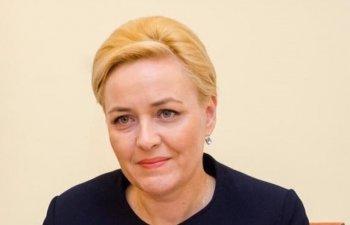 Carmen Dan, despre Tudose: Badaran, oportunist, securist. A tinut mortis sa se penibilizeze