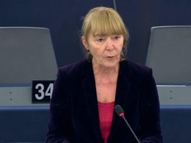 Macovei: PSD si ALDE vor sa foloseasca la maximum mostenirea veninoasa lasata de Toader, pentru a intimida procurorii si judecatorii