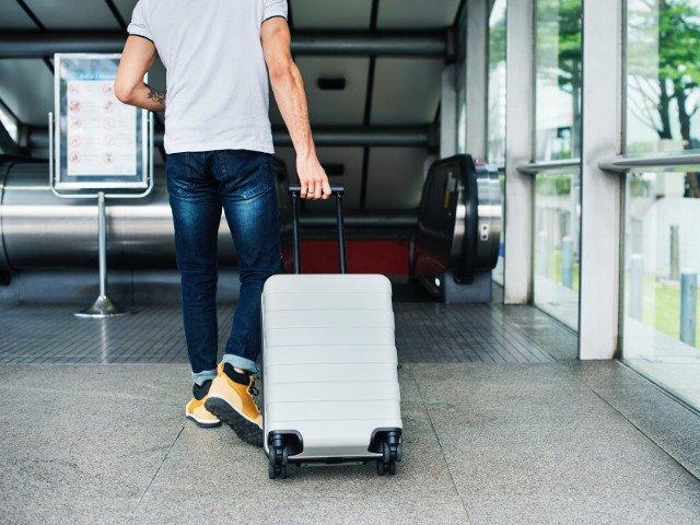 Lucruri pe care sa le pui in bagaj in vacanta de 1 mai