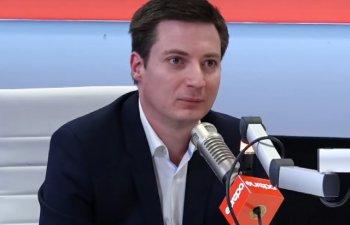 Andrei Caramitru a anuntat o strategie pe care trebuie sa o abordeze cei care vor sa invinga PSD in urmatoarele alegeri