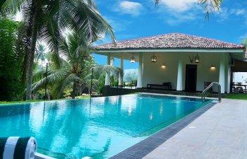 Cum sa alegi piscina potrivita pentru locuinta ta
