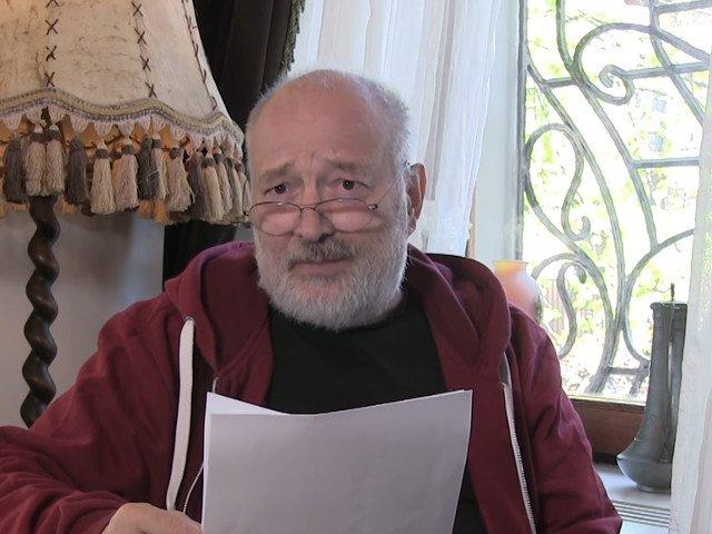 Stelian Tanase: Zilele lui Dragnea sunt numarate. Simte oare ca funia se apropie de par?