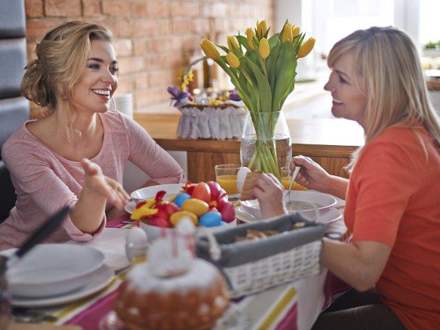 Cum revii la o alimentatie normala dupa post. 7 sfaturi utile de care sa tii cont