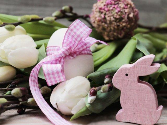 9 accesorii de nelipsit pentru masa perfecta de Paste
