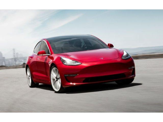 """Tesla a inregistrat pierderi de 700 de milioane de dolari in primele trei luni ale anului: """"Avem cele mai grave probleme logistice din istorie"""""""