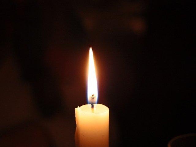 Timotei Prahoveanul: Lumina Sfanta de la Ierusalim il reprezinta pe Mantuitorul Hristos
