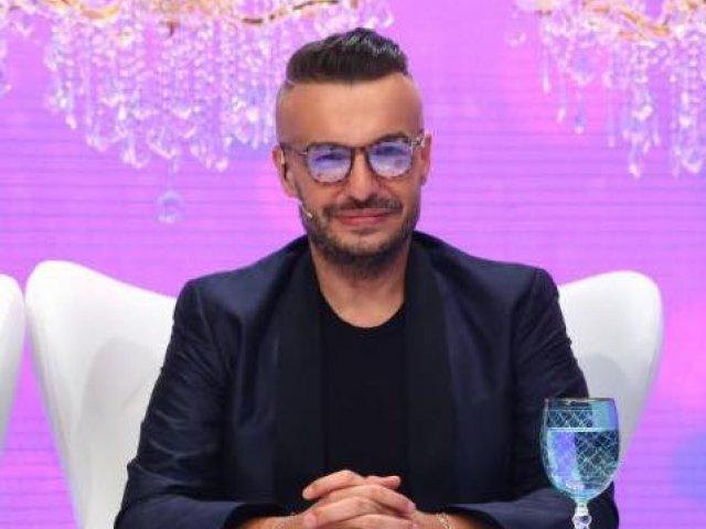 """Vedetele deplang moartea lui Razvan Ciobanu. Catalin Botezatu: """"Nu-mi vine sa cred ca viata lui s-a terminat"""""""