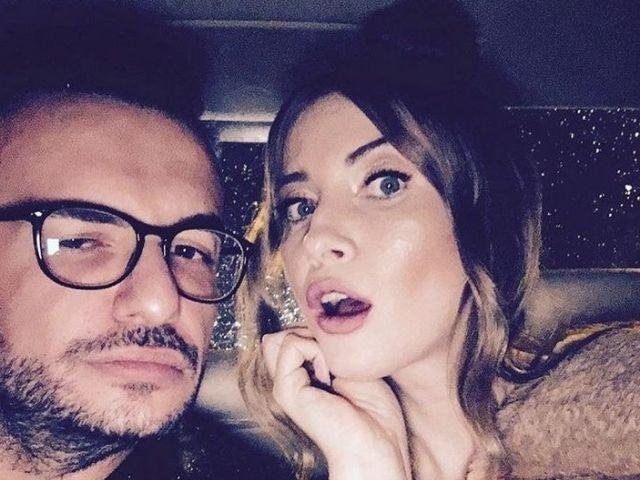 Iulia Albu, dupa moartea lui Razvan Ciobanu: Nu purta niciodata centura. Il deranja dintr-un motiv medical