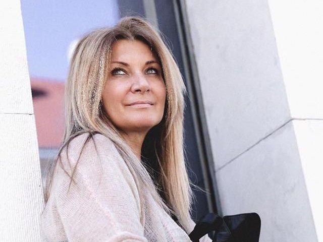 Irina Schrotter, despre Razvan Ciobanu: Un suflet minunat. Am multe amintiri si ingrozitor de multe regrete...