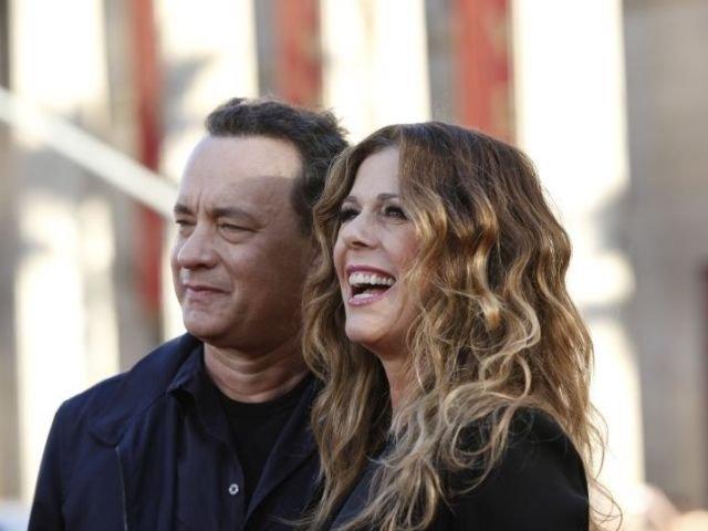 6 secrete ale unei casnicii fericite, in viziunea lui Tom Hanks, casatorit de 31 de ani