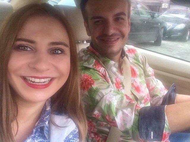 Adina Buzatu, despre motivele pentru care nu a participat la inmormantarea lui Razvan Ciobanu: S-a ajuns la un scandal imens, un circ