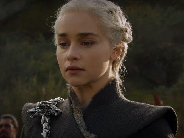 "Emilia Clarke, dezvaluiri despre episoadele viitoare din ""Game Of Thrones"": Sunt nebunesti/ VIDEO"
