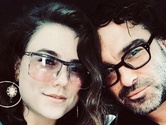 "Un actor din serialul ""The Big Bang Theory"" va deveni tata pentru prima data"