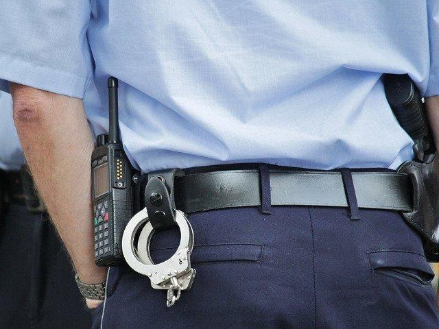 O sectie de politie din Paris a fost inchisa din cauza puricilor