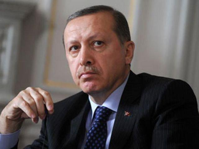 """Erdogan: Anularea alegerilor din Istanbul este """"cea mai buna decizie"""""""