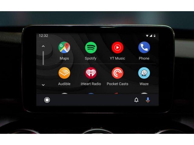 Google anunta schimbari majore pentru Android Auto: interfata va primi numeroase optiuni si functii disponibile pe smartphone-uri