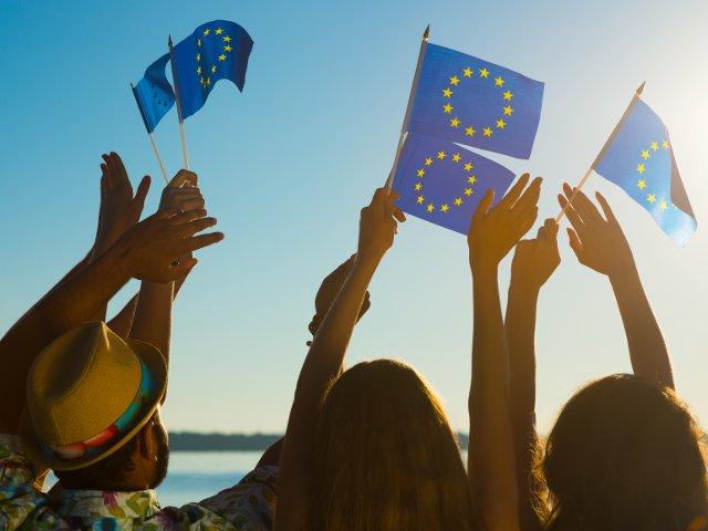 Ziua Europei si nu numai: 10+ lucruri pe care merita sa le stii despre ziua de 9 mai
