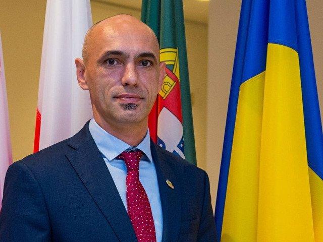 Europarlamentar PSD, despre premierul Olandei: Un populist, care isi face campanie electorala pe spatele romanilor