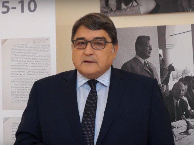 Ambasadorul Romaniei in Germania: Probabil la summitul din iunie se va anunta si o prima intrare in Schengen, cu aeroporturile