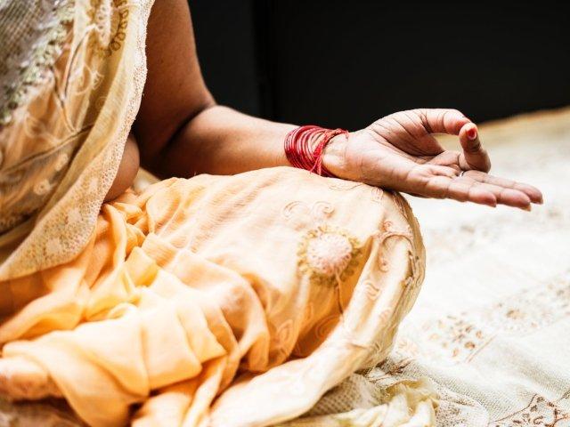 7 lucruri ce ar trebui sa ramana secrete, conform filosofiei hinduse