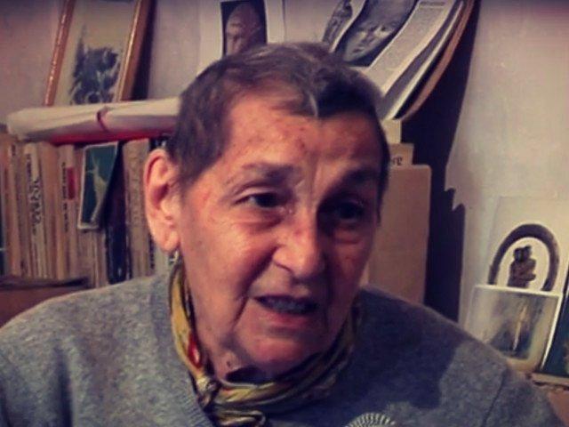Fiul Doinei Cornea refuza invitatia presedintelui de a participa la comemorarea Revolutiei din 1989