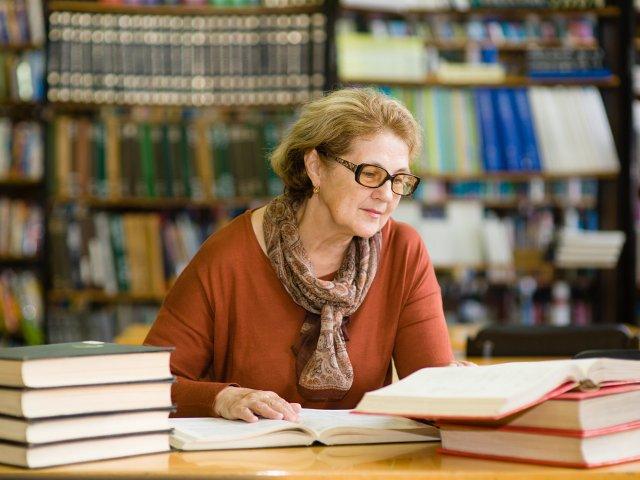 Exemple de viata pentru generatii intregi: 10+ citate despre profesori care sa te inspire zilnic