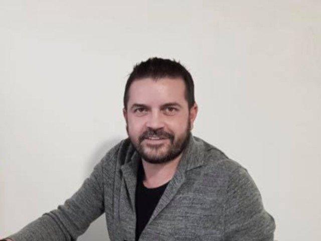 Bogdan Diaconu: Cand treci muntii din Moldova in Transilvania, te socheaza asasinarea padurilor romanesti!