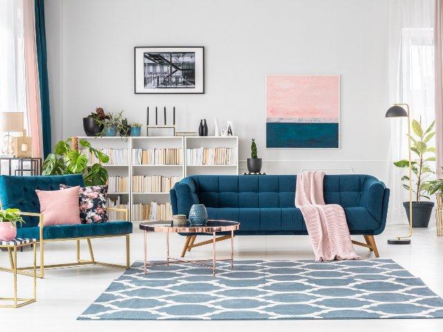 10+ stiluri de design interior care ti se potrivesc in functie de zodie