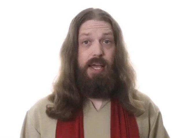 PSD solicita ancheta impotriva celor care au folosit imaginea lui Iisus Hristos in campania electorala