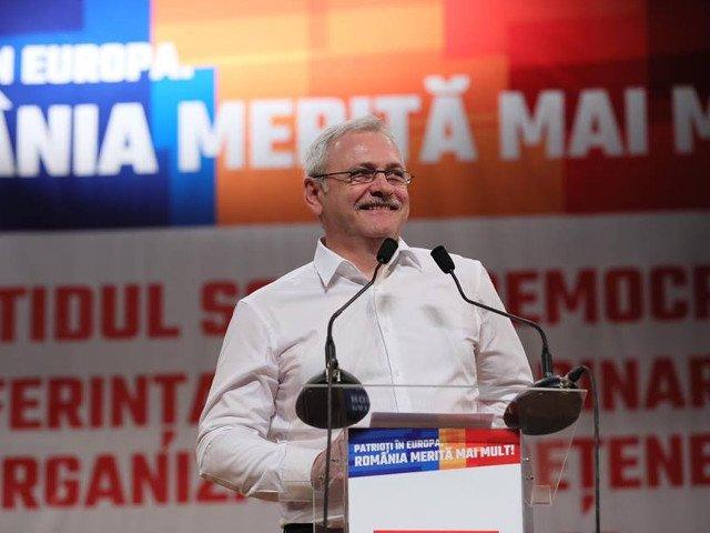 Dragnea: Amenda de 4% din toate incasarile si confiscarea tuturor produselor, in cazul firmelor care practica dublul standard in Romania