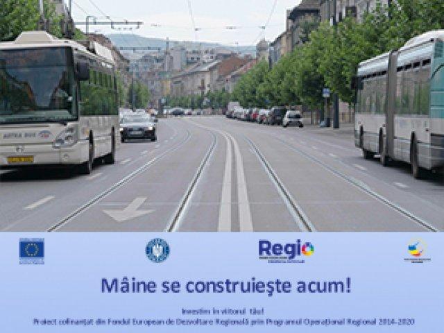 Regio - o gura de oxigen pentru inovarea din Romania
