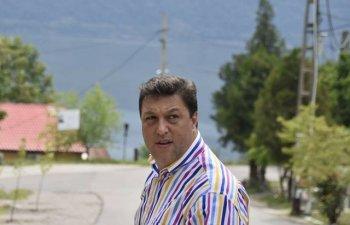 Serban Nicolae: Iohannis a impus un simulacru de referendum. Fals si uz de fals, specialitatea casei! Sau a caselor…