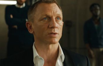 Daniel Craig s-a accidentat in Jamaica. Filmarile de la