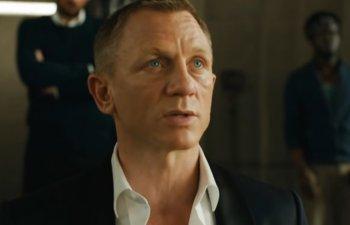Daniel Craig s-a accidentat in Jamaica. Filmarile de la