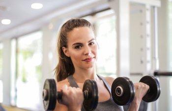 8 schimbari care apar in corpul tau dupa ce incepi sa faci sport