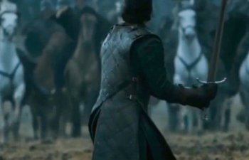 HBO prezinta trailerul unui documentar-epilog din Game of Thrones