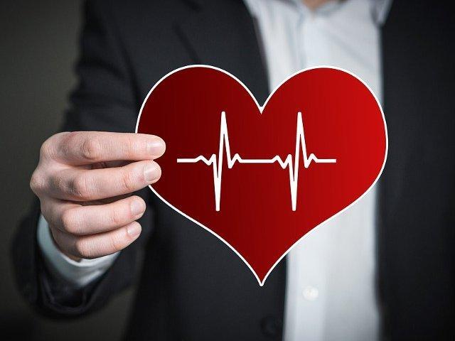 Medic: Tinerii sunt primii afectati si pe termen lung de hipertensiunea arteriala