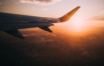 Un avion de mici dimensiuni s-a prabusit in judetul Buzau