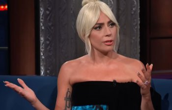 Lady Gaga se alatura celebritatilor care condamna legea anti-avort din Alabama