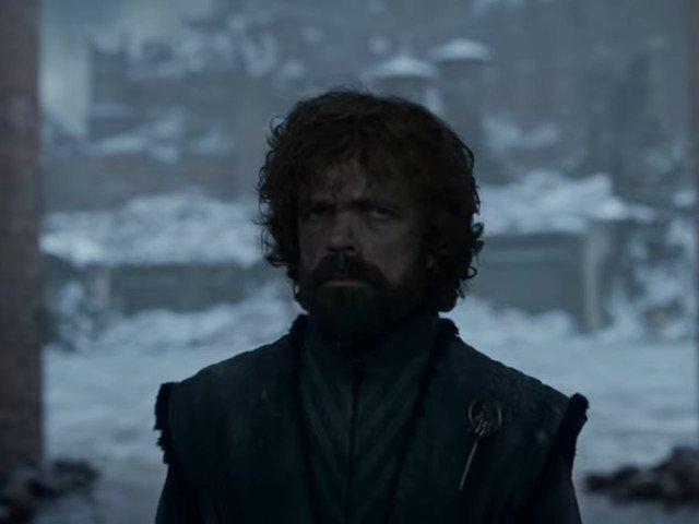"Fanii ""Game Of Thrones"" solicita ca ultimul sezon din serial sa fie refacut"