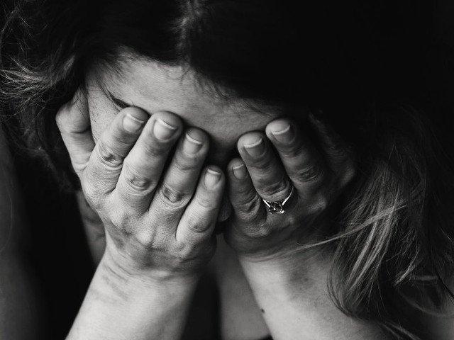 Sanatatea persoanelor carora le-a murit un prieten poate fi afectata pana la patru ani