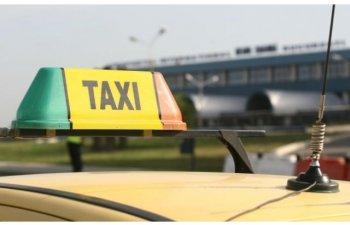 Clever: Nu suntem afectati de modificarile Legii taximetriei. Toti soferii nostri sunt autorizati