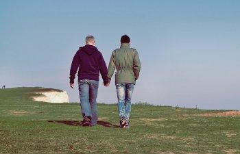 Mexicul va permite cuplurilor gay sa se casatoreasca la consulatele sale din strainatate