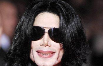 Cei doi fii ai lui Michael Jackson, protagonistii unui serial propriu
