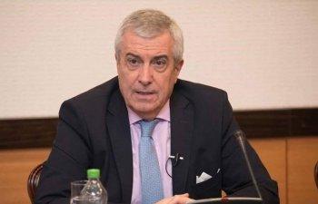Tariceanu, atac fara precedent la adresa lui Kovesi: Are