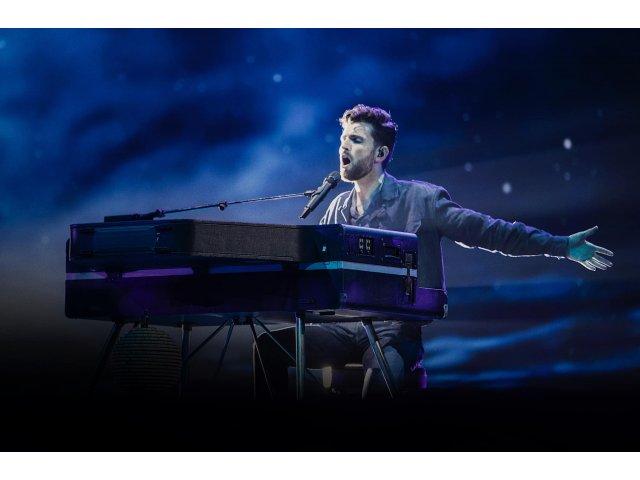 Olanda a castigat Eurovision 2019 / VIDEO