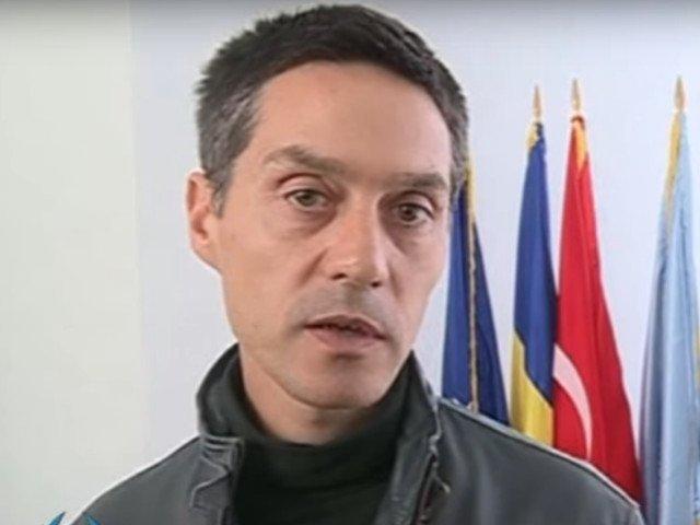 Fratele lui Radu Mazare: Cata dreptate a avut el cand a fost judecat, atata dreptate sa aiba si acesti oameni din partea lui Dumnezeu