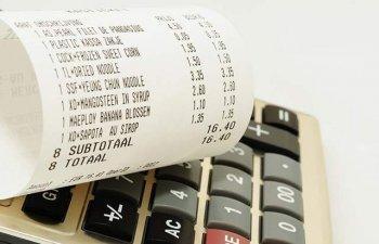 Loteria Bonurilor Fiscale. Care sunt bonurile castigatoare ale lunii aprilie