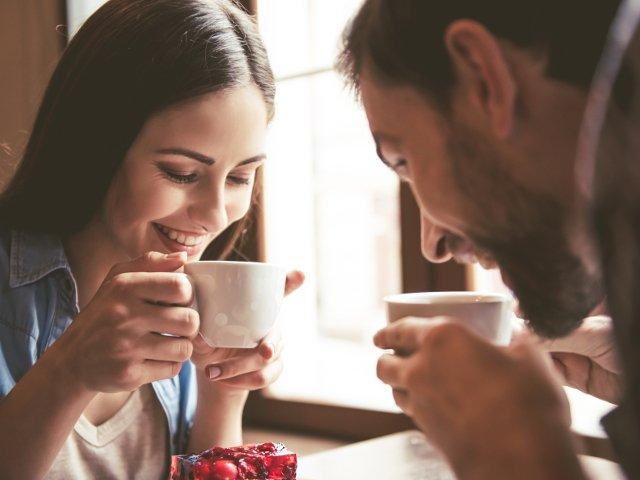 Nu cofeina iti da, de fapt energie, iar orele cand iti bei cafeaua nu sunt, probabil, cele mai bune. Cateva lucruri mai putin stiute despre bautura ta preferata