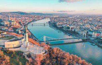 Destinatii ieftine: 9 orase din Europa in care sa calatoresti in 2019 cu bani putini